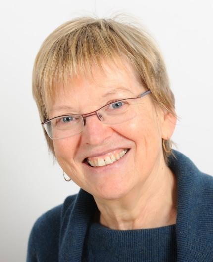 Monika Dobler, Glatteis, München