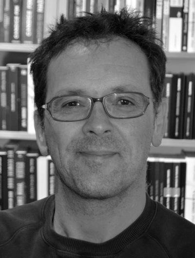 Torsten Meinicke