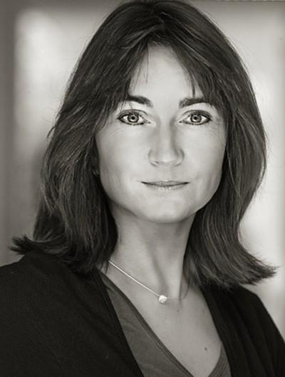 Kirsten Reimers