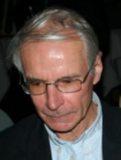 Peter MÜnder